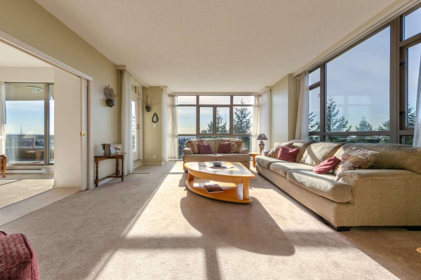 701 6888 STATION HILL DRIVE, Burnaby