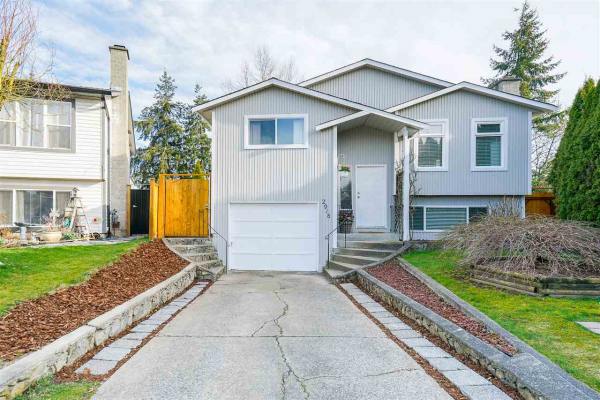2918 WIGGINS PLACE, Langley