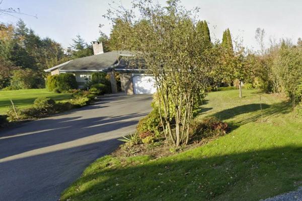 20337 73A AVENUE, Langley