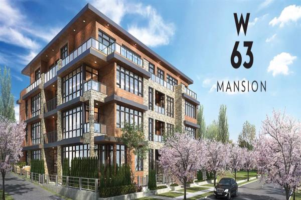 487 W 63RD AVENUE, Vancouver