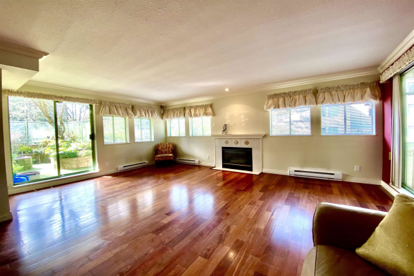 104 6735 STATION HILL COURT, Burnaby