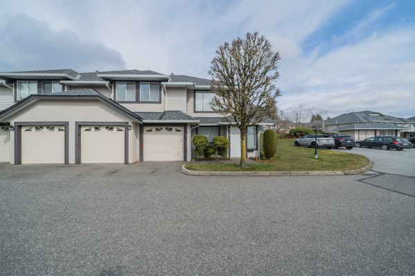 159 3160 TOWNLINE ROAD, Abbotsford