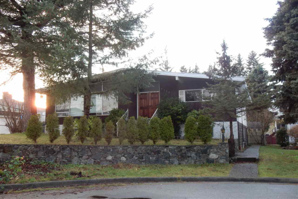 6755 ST CHARLES PLACE, Burnaby