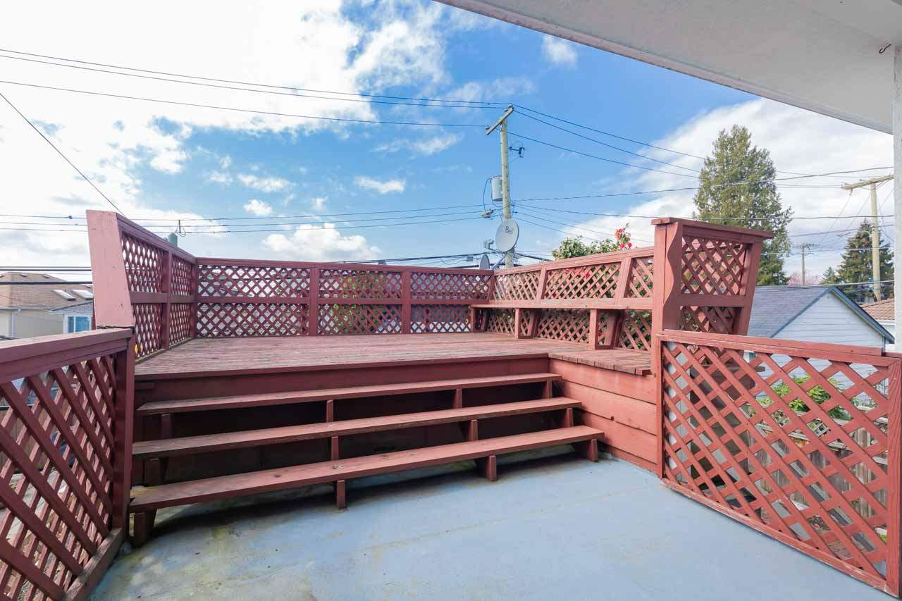 Listing R2560438 - Thumbmnail Photo # 22