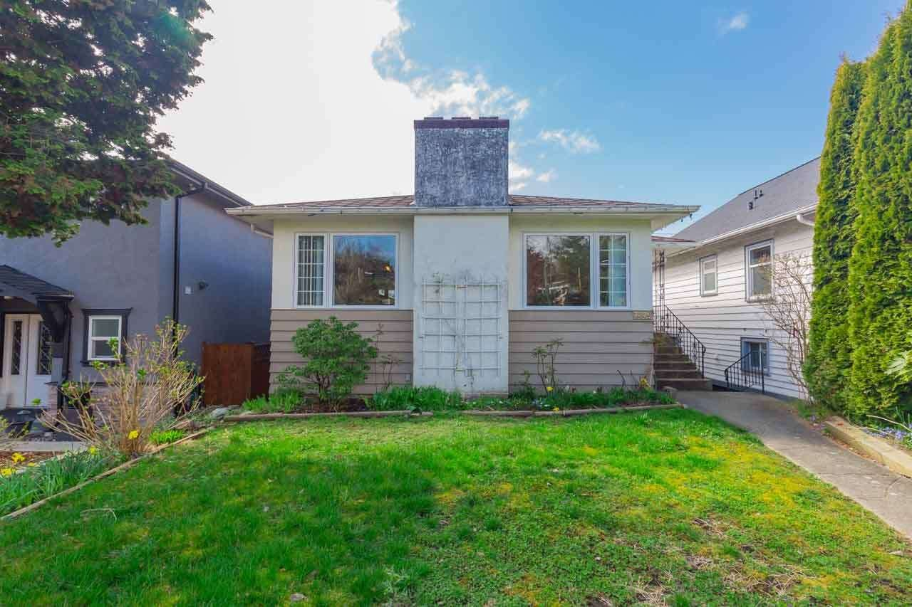 Listing R2560438 - Thumbmnail Photo # 24
