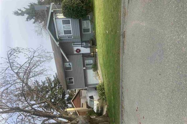 13546 67A AVENUE, Surrey