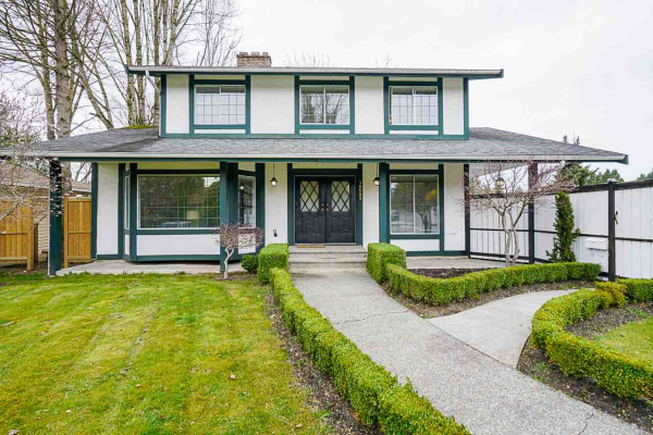 34593 BLATCHFORD WAY, Abbotsford