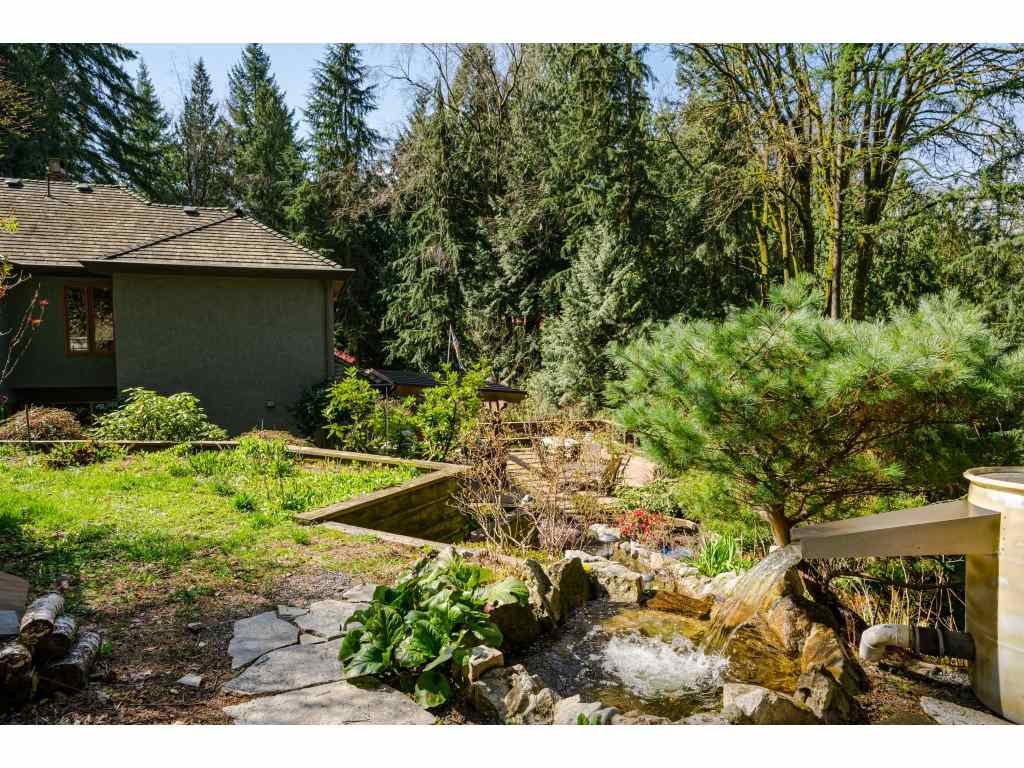 Listing R2562175 - Thumbmnail Photo # 37
