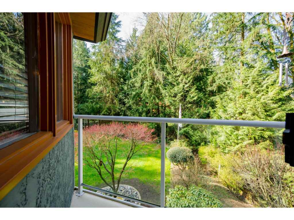 Listing R2562175 - Thumbmnail Photo # 21