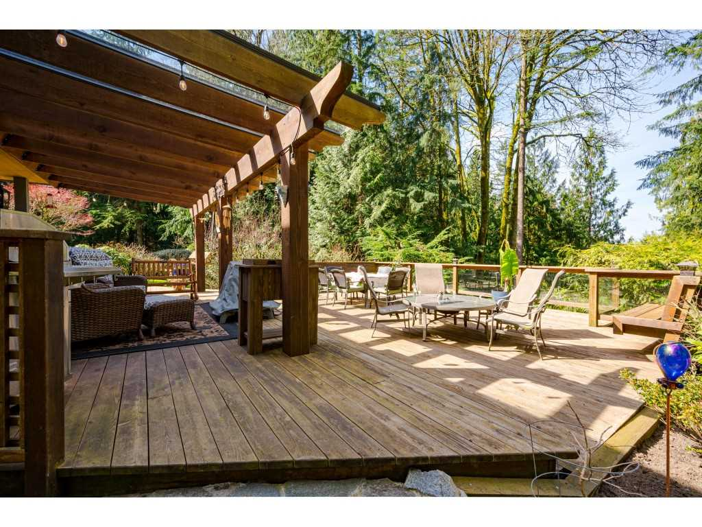 Listing R2562175 - Thumbmnail Photo # 31