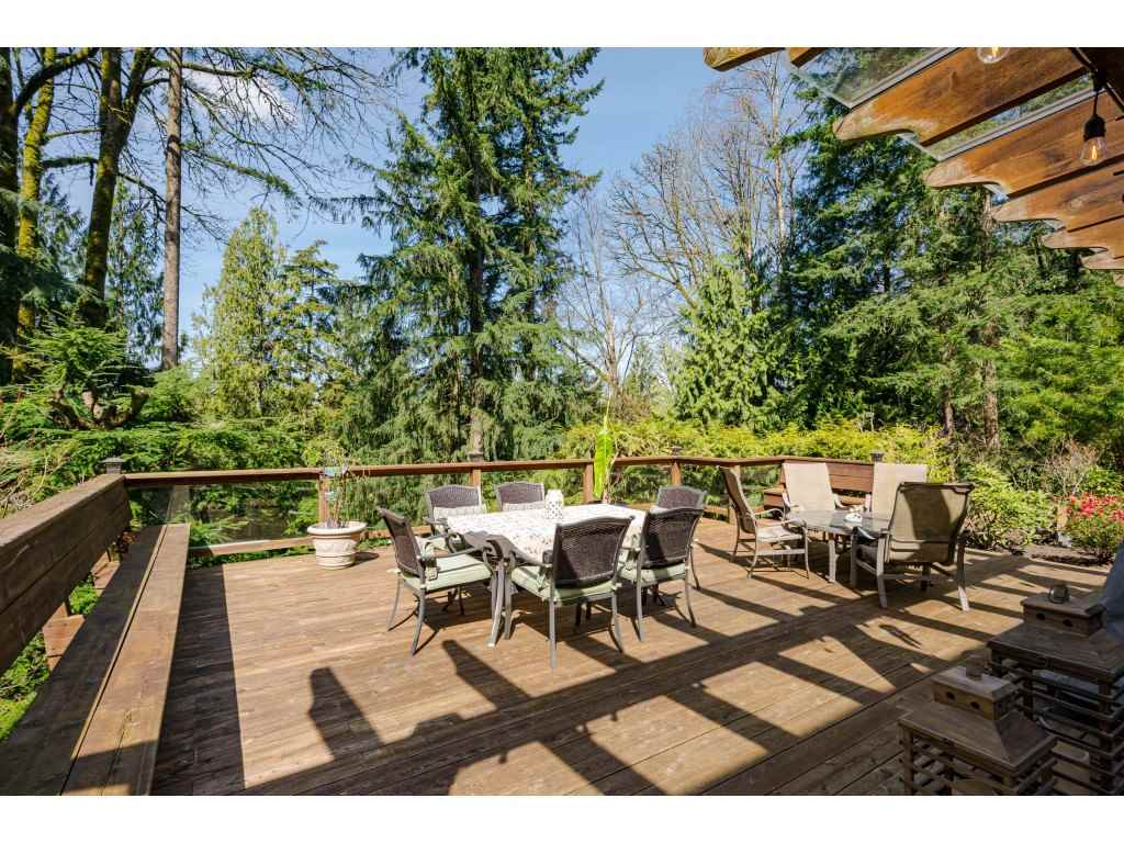 Listing R2562175 - Thumbmnail Photo # 32