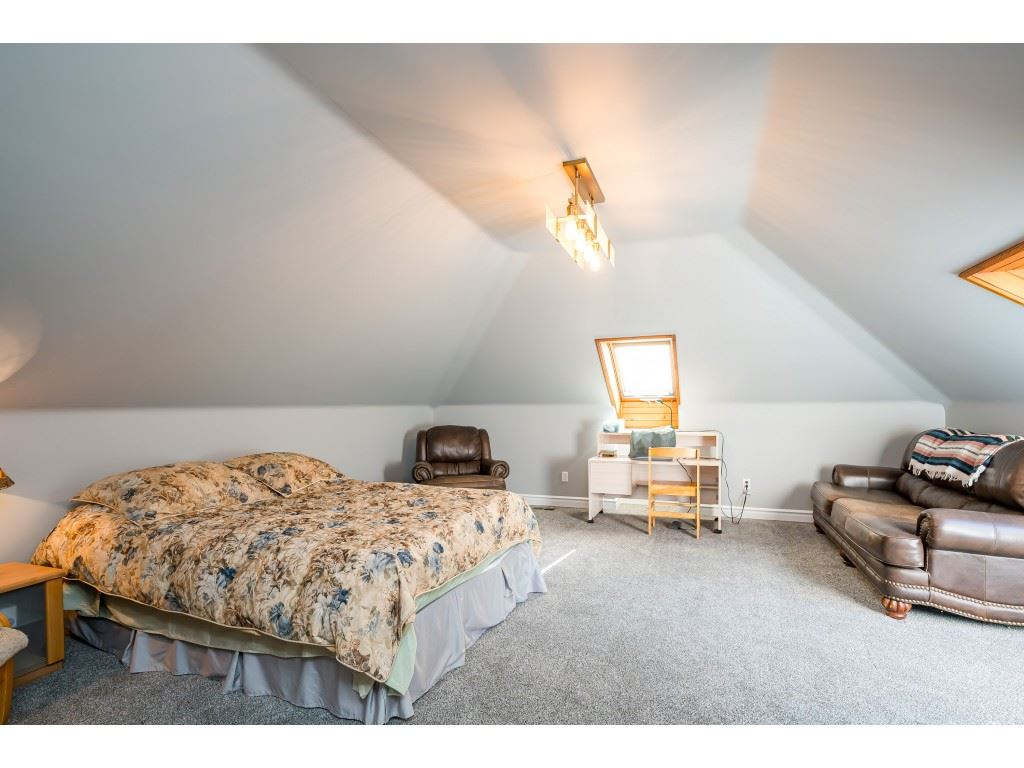Listing R2562175 - Thumbmnail Photo # 23