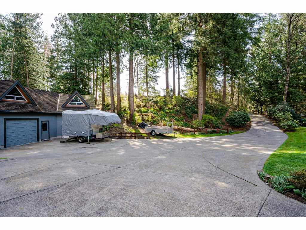 Listing R2562175 - Thumbmnail Photo # 39