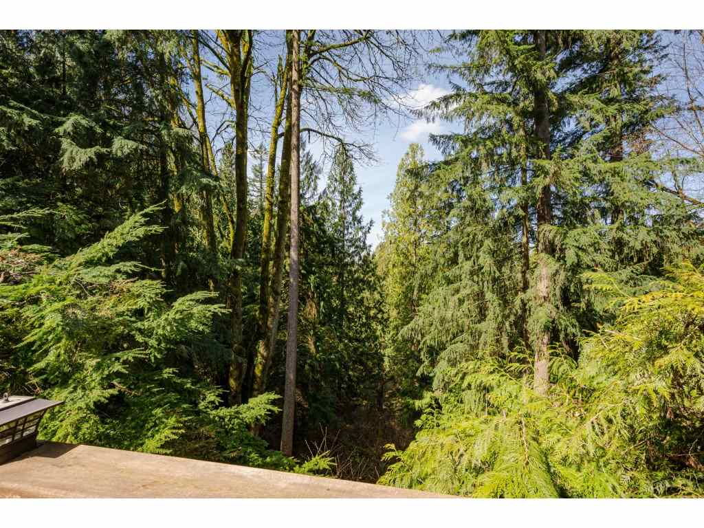 Listing R2562175 - Thumbmnail Photo # 34