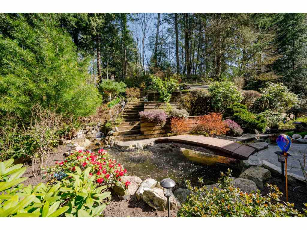 Listing R2562175 - Thumbmnail Photo # 35