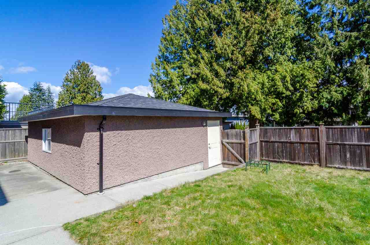 Listing R2562353 - Thumbmnail Photo # 32