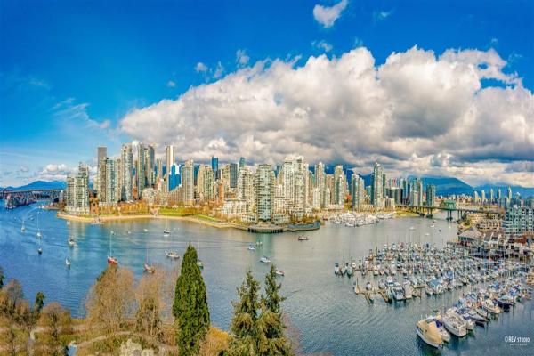 826 MILLBANK, Vancouver