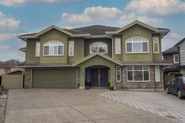 13409 WATERFORD PLACE, Surrey