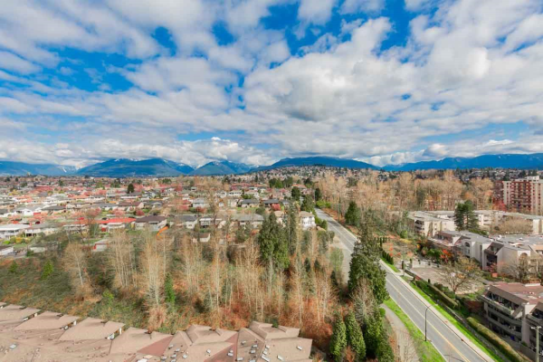 2004 4888 BRENTWOOD DRIVE, Burnaby