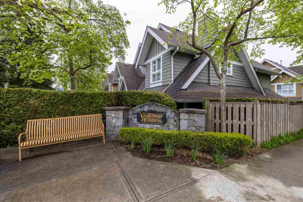 11 2688 MOUNTAIN HIGHWAY, North Vancouver