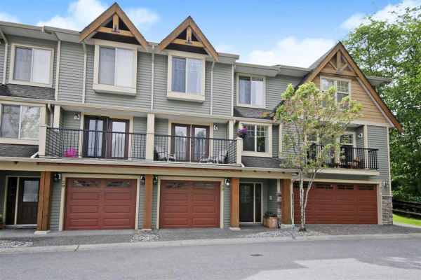 30 46840 RUSSELL ROAD, Chilliwack