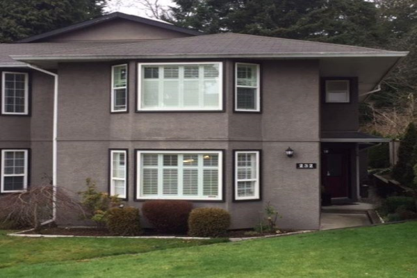 232 W 19TH STREET, North Vancouver