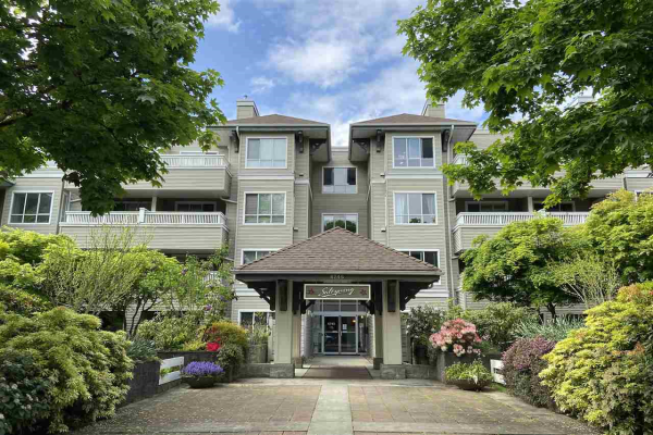 104 6745 STATION HILL COURT, Burnaby