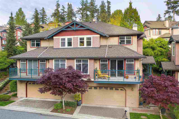 1148 STRATHAVEN DRIVE, North Vancouver