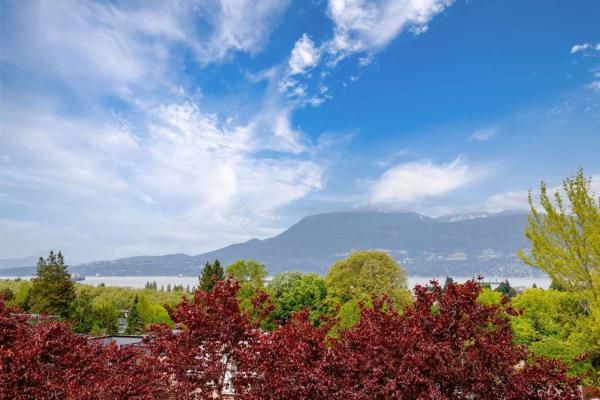 3628 W 14TH AVENUE, Vancouver
