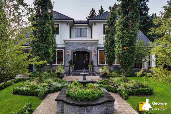 1438 W 32ND AVENUE, Vancouver