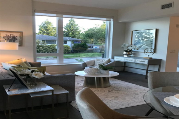 304 7777 CAMBIE STREET, Vancouver