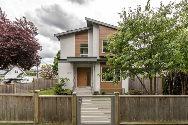 3708 W 2ND AVENUE, Vancouver