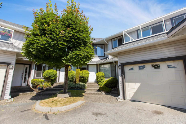 194 3160 TOWNLINE ROAD, Abbotsford