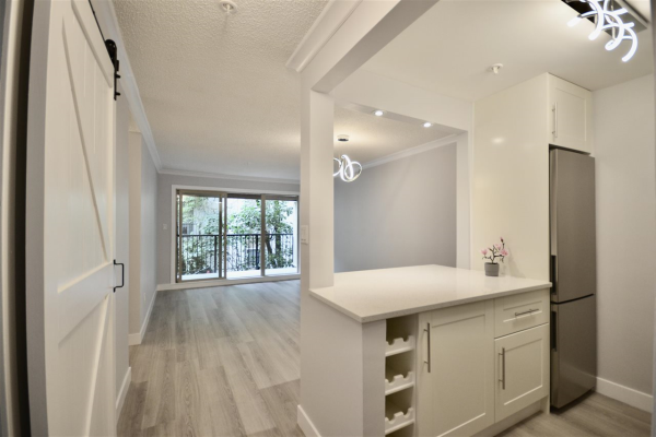 410 715 ROYAL AVENUE, New Westminster