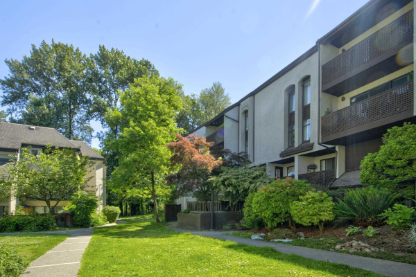 314 385 GINGER DRIVE, New Westminster