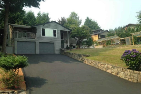 107 GLENMORE DRIVE, West Vancouver