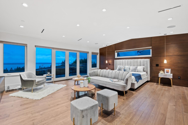 1470 TYROL ROAD, West Vancouver