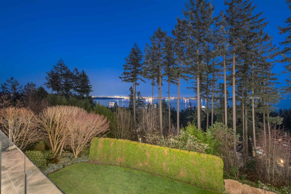 5064 PINETREE CRESCENT, West Vancouver