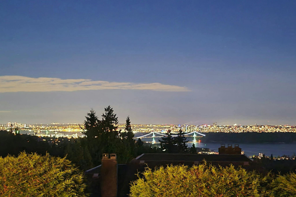 2468 WESTHILL COURT, West Vancouver