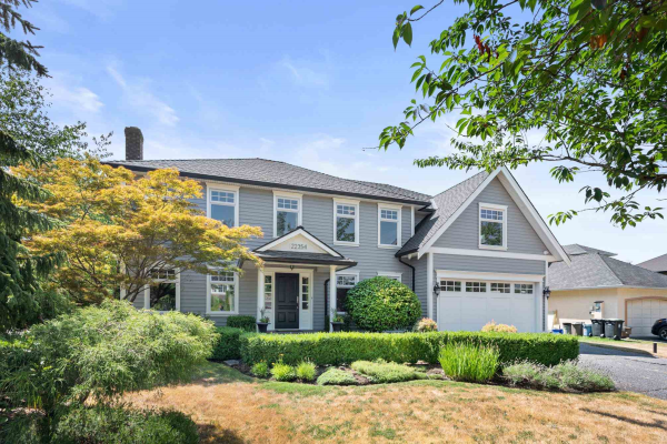 22354 OLD YALE ROAD, Langley