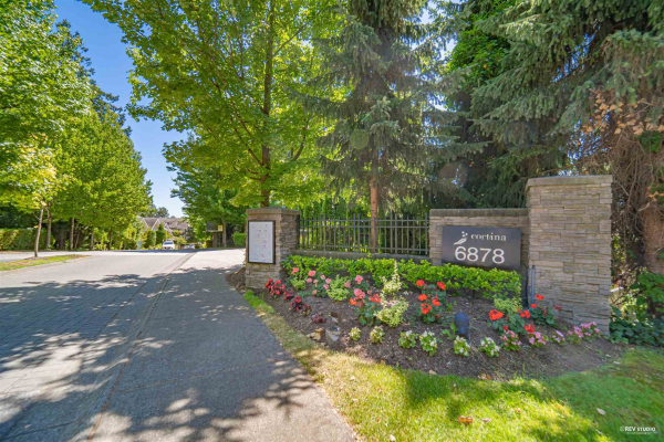 95 6878 SOUTHPOINT DRIVE, Burnaby