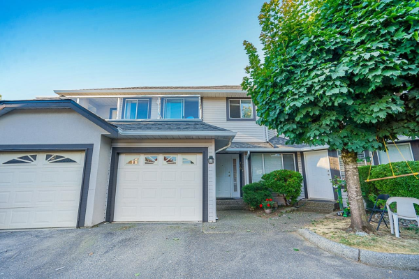 106 3160 TOWNLINE ROAD, Abbotsford