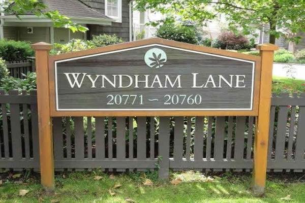 63 20760 DUNCAN WAY, Langley