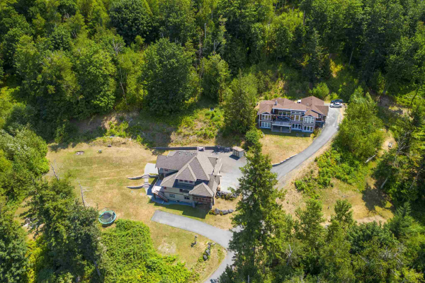 41150 OLD YALE ROAD, Abbotsford