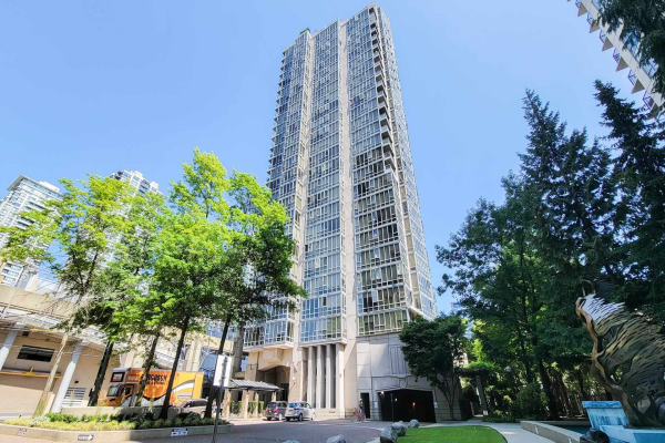 1103 930 CAMBIE STREET, Vancouver