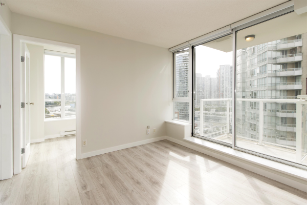1902 550 TAYLOR STREET, Vancouver