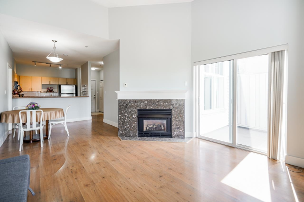 416 83 STAR CRESCENT, New Westminster