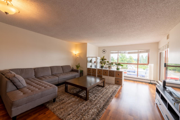 706 612 FIFTH AVENUE, New Westminster