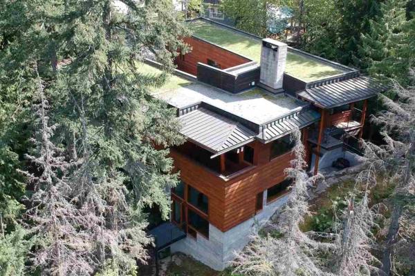 2177 TIMBER RIDGE, Whistler