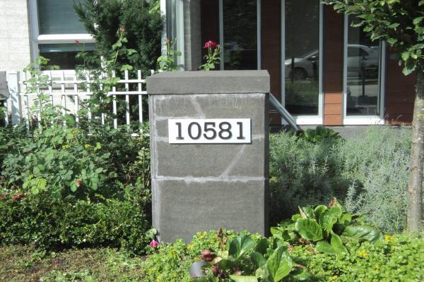 207 10581 140 STREET, Surrey